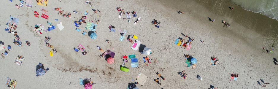 cropped-beach1.jpg