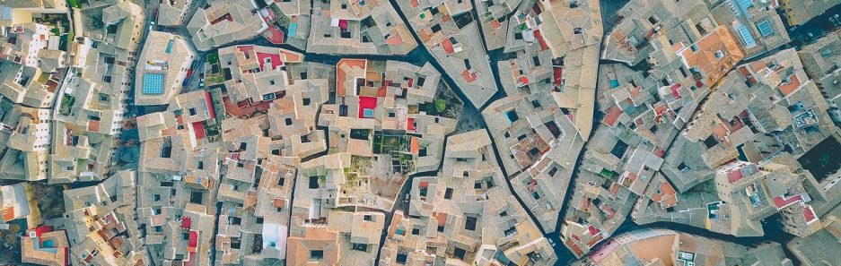 cropped-rooftops.jpg