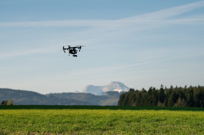 aerial-photography-agriculture-aircraft-2281073